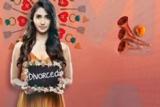 #REVEALED: The poster of Nikita Dutta's NEXT project