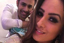 Apart from Naagin 3, Pearl V Puri and Anita Hassanandani to be part of THIS Project...