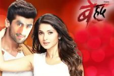 Fans are EAGER to cast Harshad with Jennifer for 'Beyhadh 2'; here's proof