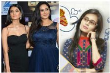Shweta Tiwari REACTS on reports of daughter Palak's TV debut with Yeh Rishtey Hain Pyaar Ke!