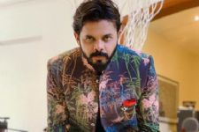 THIS Bigg Boss 12 contestant pens a poem for Sreesanth; calls him a person with a heart of gold