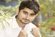 Bigg Boss 12 fame Deepak Thakur to be seen in THIS Colors show!