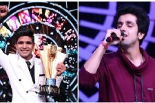 Indian Idol Winner Salman Ali & Ankush Bharadwaj to be seen together Again on Sony TV