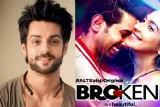 Karan Wahi wants Broken But Beautiful 2 and we have a good news for him