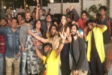 It's a WRAP for ALT Balaji's Kehne Ko Humsafar Hai 2!