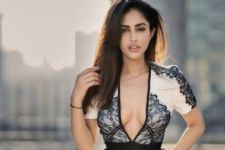 After Baarish, Priya Banerjee bags another ALT Balaji series...