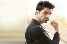 Vivek Dahiya is Not HAPPY with the kind of Shows Being Offered to Men