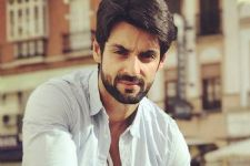 Not Arjun Bijlani BUT Karan Wahi to host Kitchen Champion
