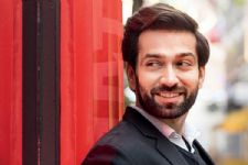 After Ishqbaaz, Nakuul Mehta to be part of THIS digital talk show