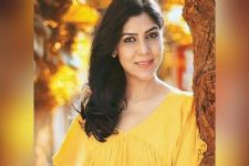 Biased towards TV but enjoy digital, says actress Sakshi Tanwar