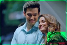#TRPToppers: The RISE & RISE of 'Kasautii.. 2' continues; 'Khatron' ENDS with a BANG