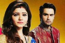 'Sasural Simar Ka' actor set to ENTER 'Shakti... Astitva Ke Ehsaas Kii'!