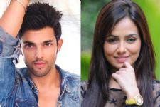 Apart from Kasautii Zindagii Kay 2, Parth Samthaan bags another show; Sanaa Khan to join him