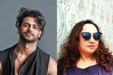 #EXCLUSIVE: Is Vishal Aditya Singh returning in Kullfi Kumarr Bajewala? Producer Nilanja answers...