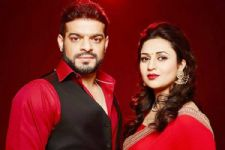 Yeh Hai Mohabbatein to go OFF-AIR in June, CONFIRMS THIS actress!