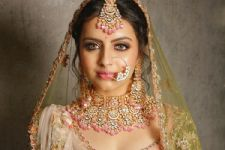 'Every actor craves popularity'- Shrenu Parikh