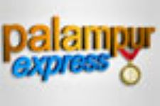 Palampur Express likely to make way for Sukh by Chance..