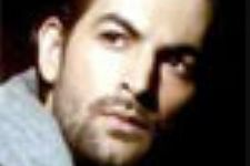 Neil Nitin Mukesh to find out his past...