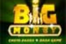 Big Money - Critical Review