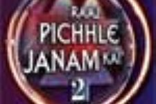 Raaz Pichle Janam Ka back with season 2