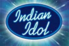 Indian Idol Audition in Bhopal: A Preview