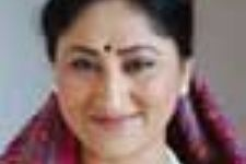 Jayati Bhatia wins Kitchen Champion?