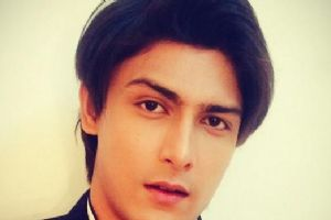 Utkarsh Gupta to be part of MTV Splitsvilla 8!
