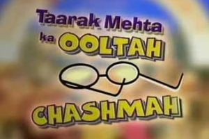Taarak Mehta Ka Ooltah Chashma to take a leap!