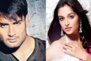 Exclusive: Vivian Dsena and Dipika Kakkar goes missing on Jhalak Finale!
