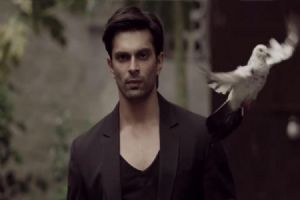 TV's first Heartthrob- Karan Singh Grover's journey on TV in a nutshell!