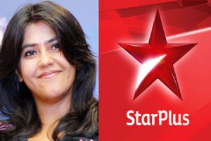 Meet the LEAD of Ekta Kapoor's upcoming show on Star Plus!