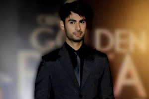 Yay! Varun Kapoor to make a COMEBACK with Colors' next!