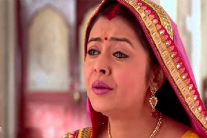 OMG! 'Saath Nibhana Saathiya' to FINALLY go off-air?
