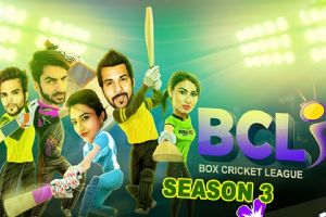 Here's who won the 'BCL Season 3'...