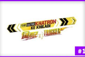 #TRPToppers: Khatron Ke Khiladi beats The Kapil Sharma Show season 2!