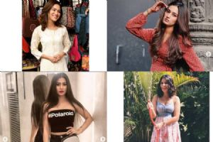 #SATURSLAY:  Nail The Summer Style With These TV Divas!