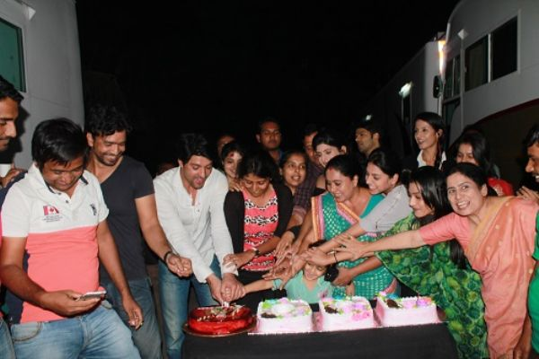 Diya aur baati hum completed its 900 episodes 22942 page 2