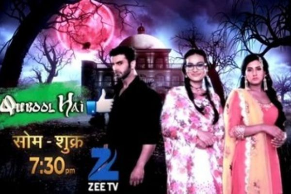 Zee TV Channel, List of All Serials & Shows - gillitv
