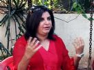 Interview with Farah Khan for the Movie Tees Maar Khan