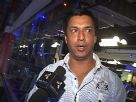 An Exclusive Interview with Madhur Bhandarkar
