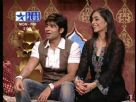 Vivaah With Hussain & tina
