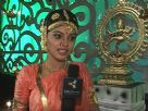 On the sets of Jyoti