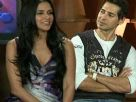 UTV Bindass Date Trap Ep 3 with Neha and Dino