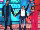 Shweta Tiwari : The 1st Woman To Win Big Boss
