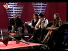 Koffee With Karan Season 3 - Ep # 22
