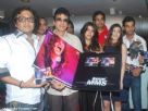Music Launch of the 'Ragini MMS'
