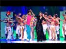 IIFA Awards Night 2011 - Promo 01