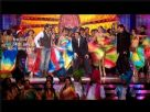 IIFA Awards Night 2011 - Promo 03
