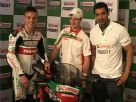 John Abraham Relaunches Castrol Power1