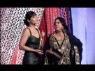 Big Television Awards 2011 - Promo 02